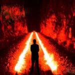 خواب رحمانی و خواب شیطانی را چگونه می توان جدا کرد؟