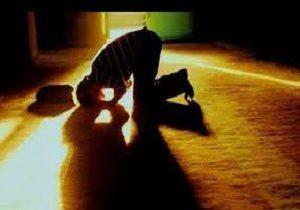 تاثیر نماز بر اضطراب