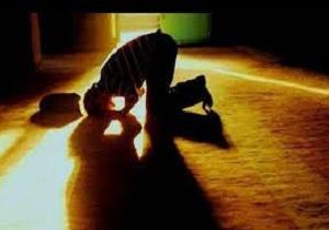 تاثیر نماز بر اضطراب و دردهای عضلانی