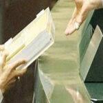 جمع آوری مالیات و دستور حضرت علی به مسئولان درباره آن
