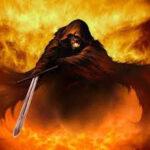 دلیل خناس خواندن شیطان چیست؟