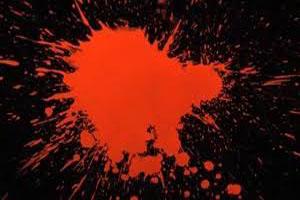 ریختن خون به ناحق و هشدار امام علی (ع)به مالک اشتر