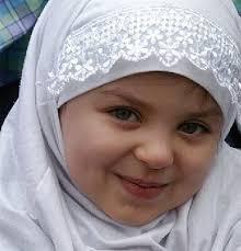 معافیت صاحبان فرزند دختر از جهاد در اسلام