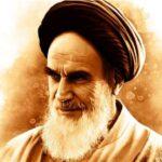 سیره امام خمینی در ماه رمضان