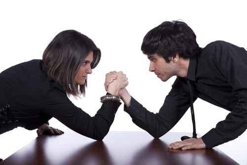 روانشناسی زن و مرد در کلام امام علی (ع)