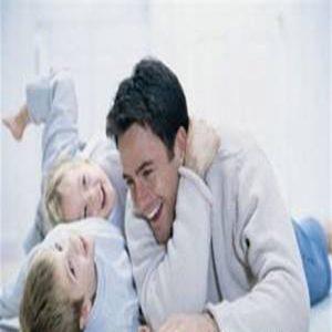 خوشرفتاری با زن و فرزند چه ثمراتی دارد؟