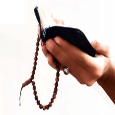 نمازهای شب عاشورا را چگونه بخوانیم؟