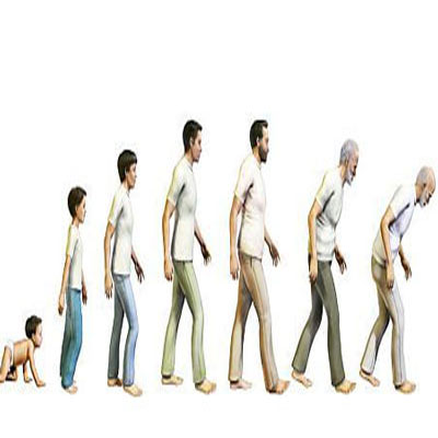 چه کنیم تا طول عمر بیشتری داشته باشیم؟