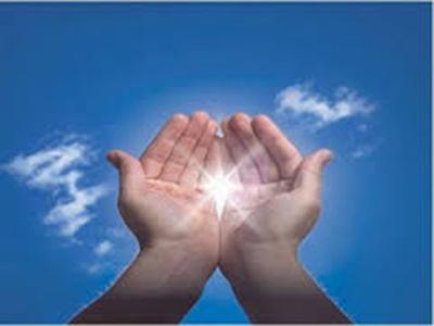 نماز شکر را چگونه به جا آوریم؟