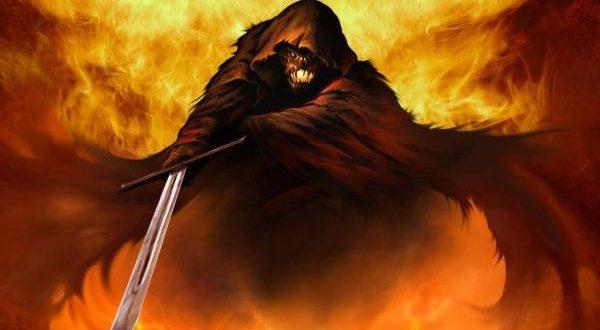 رهایی از دام شیطان