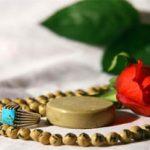 چگونه ثواب نماز را چند برابر کنیم؟