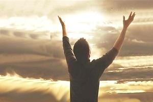 دعا برای در امان ماندن از خطرات زلزله
