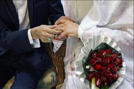فوت و فن همسر داری