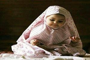 وظیفه پدر و مادر برای تربیت دینی فرزندان چیست؟