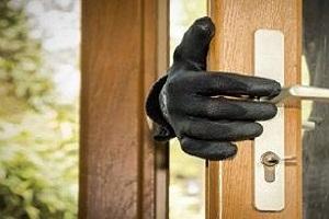 حکم اسلام دربارۀ دزدی و اختلاس