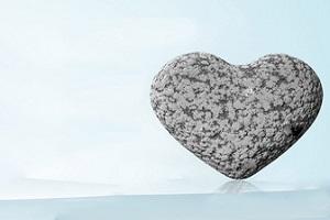 دلیل قساوت قلب چیست؟ ۵ راهکار قرآنی برای درمان سنگدلی