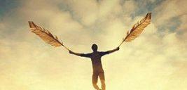 ۱۵ توصیه برای زندگی مومنانه قبل از مرگ
