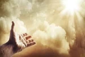 رضایتی که باعث برکت در روزی می شود