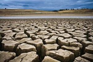 راهکارهای شگفت انگیز قرآنی برای رفع خشکسالی