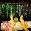 خواندن صیغه محرمیت در دنیای مجازی