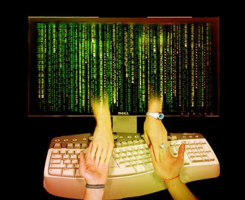 صیغه محرمیت در دنیای مجازی