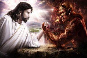 ۳ عملی که شیطان را بر انسان مسلط میکند