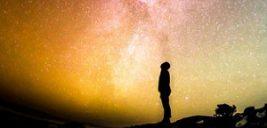 آیا واقعا قسمت و تقدیر دست خداست؟