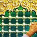 چند مانع مهم در استجابت دعا