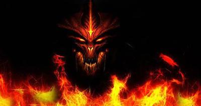 وزیر شیطان