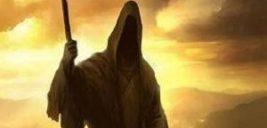 شیطان ۲۰ وزیر دارد که در کارها اورا کمک میکنند