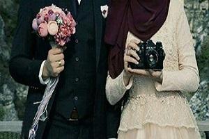 چند همسری، خوب یا بد؟ نظر اسلام چیست؟