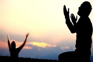 شیرین ترین راه برای بخشش گناهان