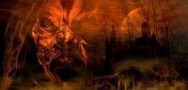 سیمای بندگان در روز قیامت و عالم برزخ