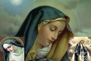 ماجرای واجب شدن حجاب در زمان پیامبر(ص)