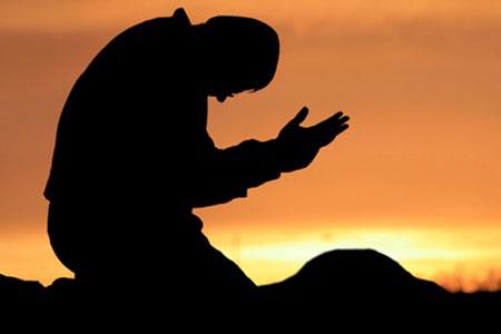 بخشش الهی