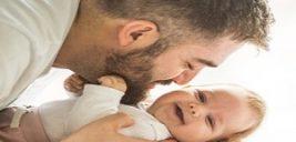 داشتن فرزند صالح با رعایت این اصول