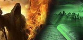 چند راهکار طلاییِ اسلام برای کنترل خشم