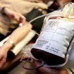 تزریق خون هنگام روزهداری چه حکمی دارد؟