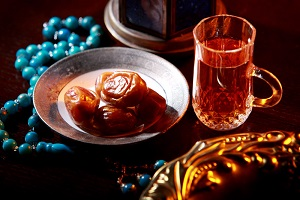 نیت روزه نذری در ماه رمضان