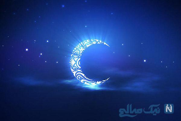احکام نزدیکی در ماه رمضان