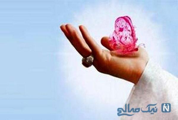 دهه آخر ماه رمضان زمان اجابت دعا