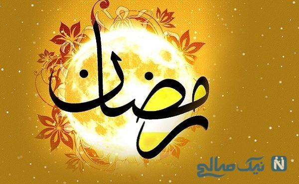 مسواک زدن در ماه رمضان از نظر شرعی