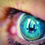 نشانههای کسی که چشم برزخی دارد