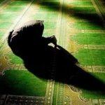 اهمیت نماز شب در حدیث امام صادق (ع)