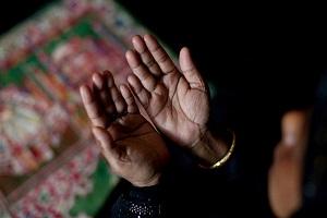 رفع استرس و دلشوره با خواندن این دعای کارگشا
