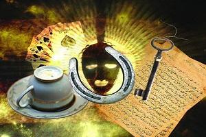 ابطال سحر و طلسم با این راهکارهای قرآنی