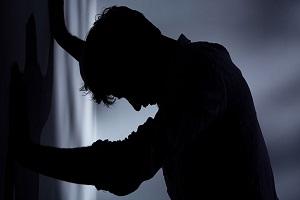 درمان افسردگی با راهکارهای دینی
