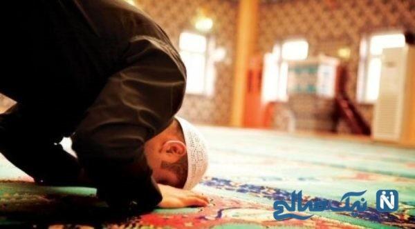 دعاهای بعد از نماز
