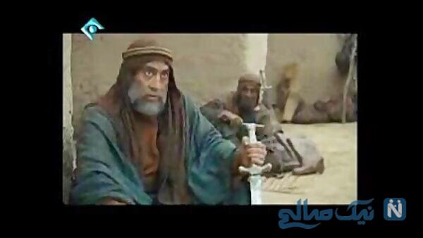 محمد اشعث