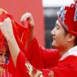 قانون عجیب و جدید ازدواج دختران در ژاپن و جزئیات آن